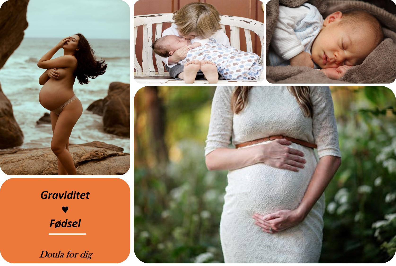 doula for dig gravid, fødsel, rebozo amning fødselsforberedelse